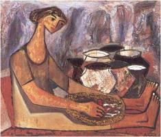 La alfarera, 1960.jpg